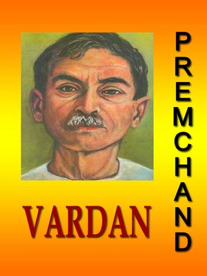 cover image of Vardan